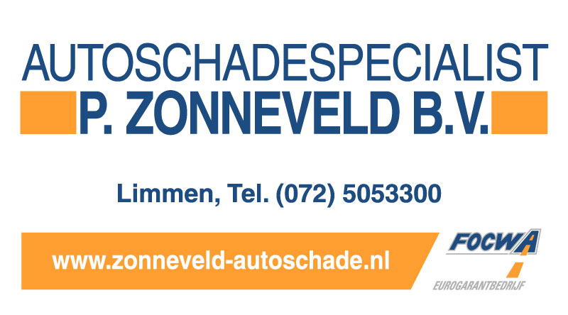 01 bordzonneveld