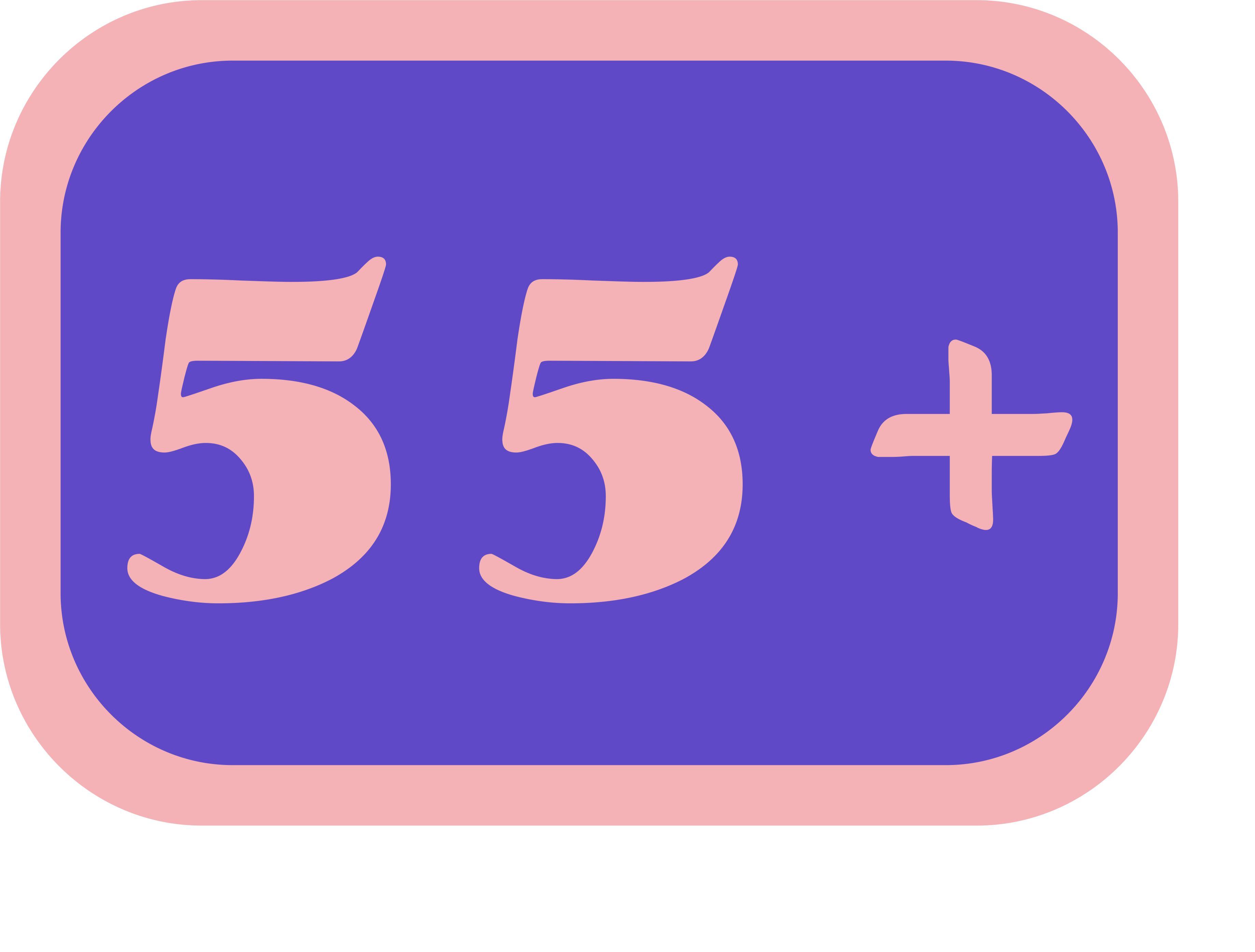55plus-groot