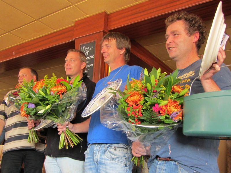 2014-winnaars-NK
