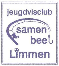logo samen beet 100mm