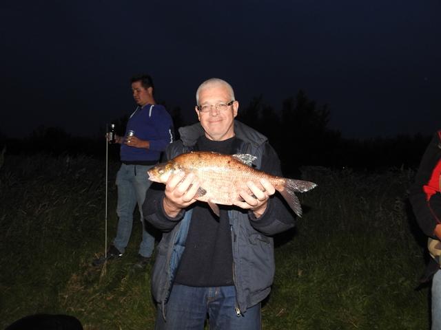 vissen Overdie 011