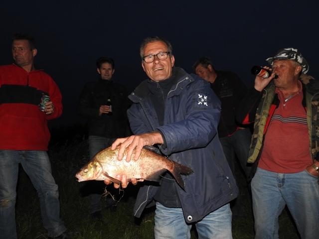 vissen Overdie 018