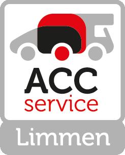 acc-logo_01