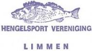 HSV Limmen
